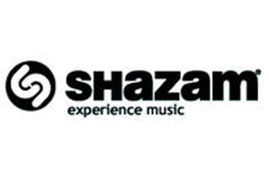 Shazam lève 32 millions de dollars pour étendre son service à la TV