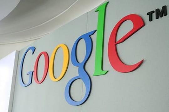 Notation des employés par Google