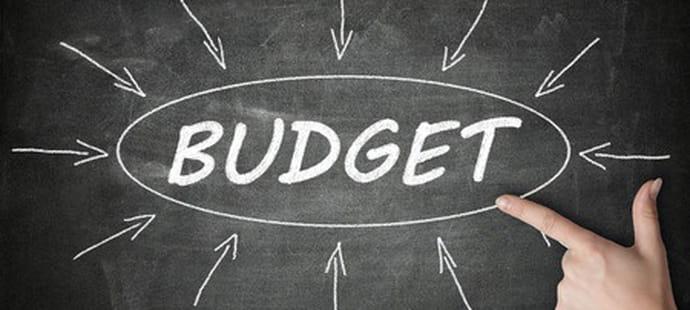 La moitié des DSI français voient leur budget digitalisation progresser