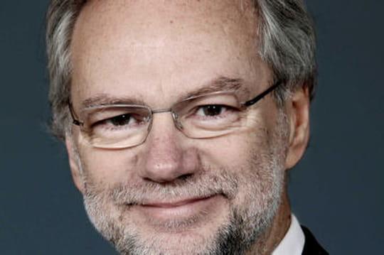 Laurent Joffrin Libération DDN