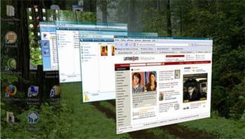internet et rapidité