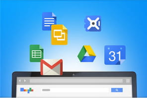 Sortir des Google Apps sans encombre: mode d'emploi