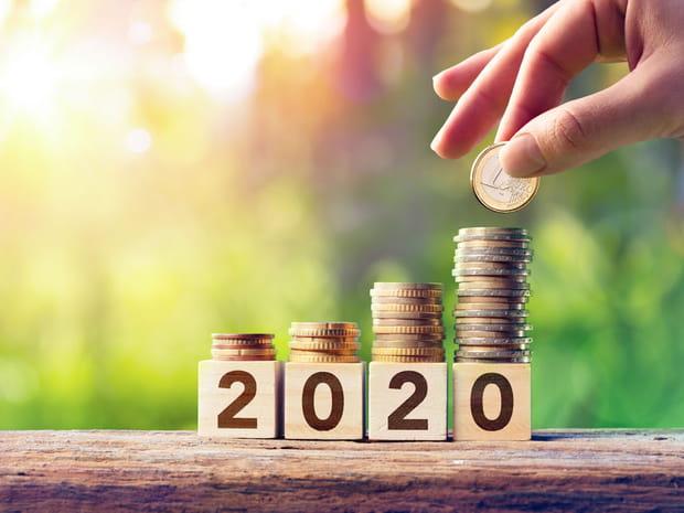 Ce qui changera pour vos finances en 2020