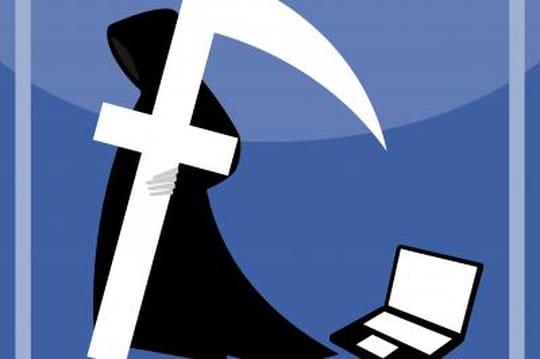 Facebook fait à nouveau de l'oeil aux médias... qui craignent l'asservissement