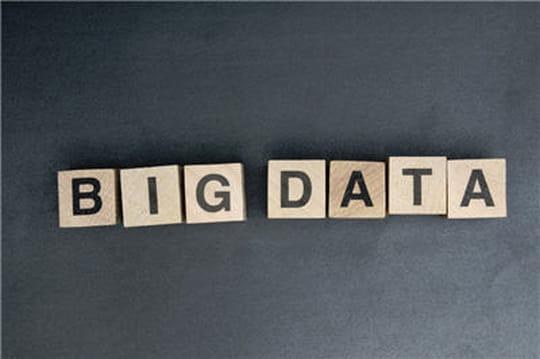 Big Data: comment se lancer sans se ruiner