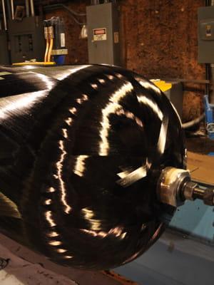 les réservoirs cleanng seront disponibles aux etats-unis à la fin du mois de