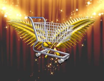 les palmes de l'e-commerce