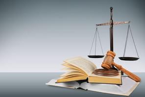 Loi Travail : ce que prévoient les ordonnances