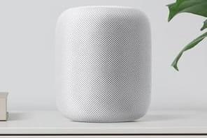 HomePod: ce qu'il faut savoir avant d'acheter l'enceinte vocale d'Apple