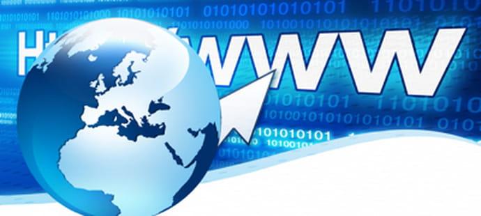 HTTP 2.0 : l'IETF retient le protocole SPDY de Google