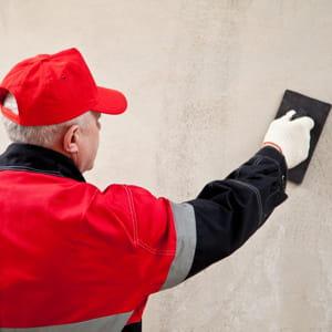 l'activité des plâtriers-décorateurs est en forte croissance en 2011.