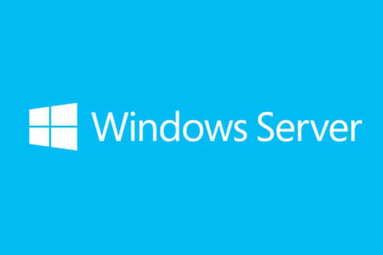 Comment tuer un processus utilisant le port localhost de Windows?