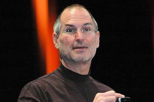 Comment Apple garde ses secrets: desex-employés témoignent