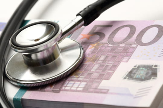 Les systèmes de santé les plus efficaces aumonde