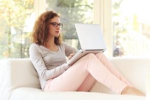 Des colis au service des e-acheteurs et des professionnels