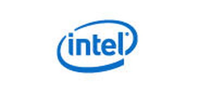 Intel Xeon E5: jusqu'à 8coeurs processeurs taillés pour le Cloud