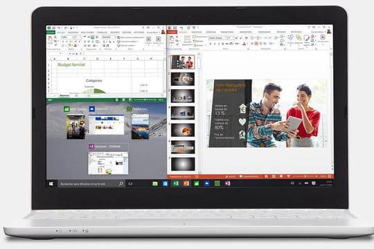 La dernière mise à jour de Windows 10 génère de nombreux bugs