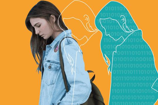 Jumeau numérique: définition, exemple en santé, différence avec le BIM
