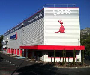 homebox ouvre désormais ses centres sous franchise.
