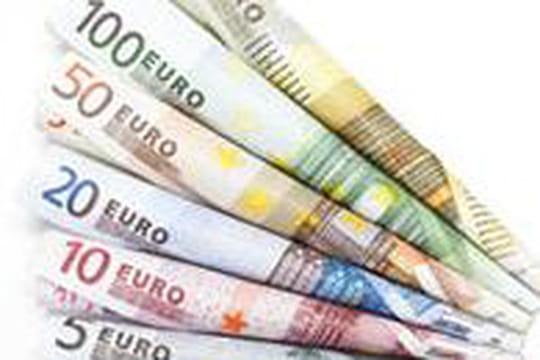 Living Social s'implante en France en rachetant Dealissime
