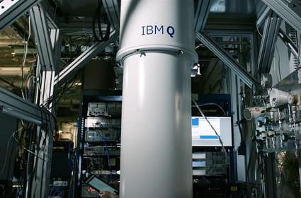 Comparatif des clouds quantiques: IBM le pionnier, Microsoft le pragmatique