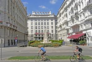Les villes à la meilleure qualité de vie au monde