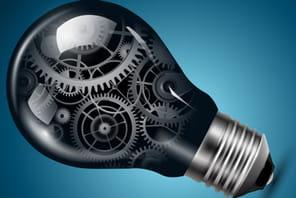 10 idées de business dans l'industrie