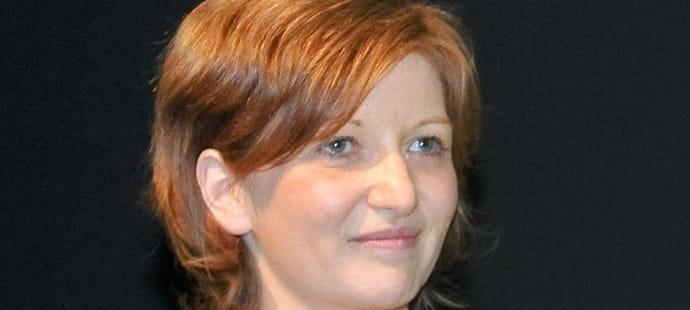 """Ingrid Fillon (Comexposium):""""Nous avons renouvelé la moitié des prestataires partenaires d'E-Commerce One-to-One"""""""