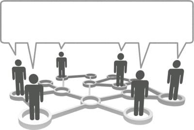 le gartner classe emc, ibm, microsoft, open text et oracle parmi les leaders du