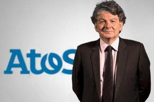 Atos acquiert la filiale informatique de Xerox pour plus d'un milliard de dollars
