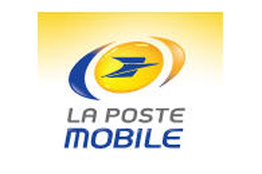 La Poste Mobile veut casser les prix des forfaits mobiles