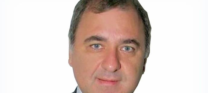"""Philippe Léglise (Allianz France) :""""Nous avons mis en place des systèmes d'effacement de données personnelles"""""""