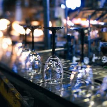 les durand sont numéro 1 mondial des arts de la table.