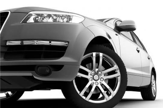 L'achat automobile expliqué par une typologie d'acheteurs