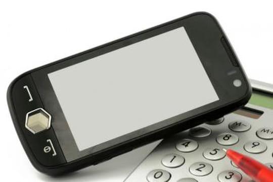 Specific Media lance sa première offre mobile